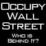 Pastor John S. Torell - message on OCCUPY WALL STREET - WHO IS BEHIND IT? - Resurrection Life of Jesus Church: Carmichael, CA - Sacramento County; jan scully; uphold the law